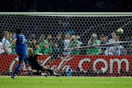 ایتالیا - جام جهانی 2006 - مارچلو لیپی