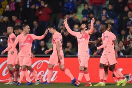 لیونل مسی-آرژانتین-مهاجم-بارسلونا-barcelona- ختافه