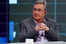 برانکو ایوانکوویچ در برنامه نود- برانکو در تلویزیون