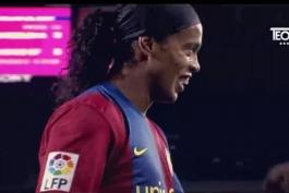 بارسلونا-منچستریونایتد-رئال مادرید-لیورپول-بایرن مونیخ-barcelona-real madrid-liverpool-bayern munchen