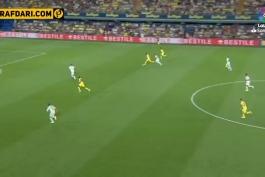 لالیگا-بارسلونا-رئال مادرید-اتلتیکو مادرید-la liga-real madrid-atletico madrid-barcelona