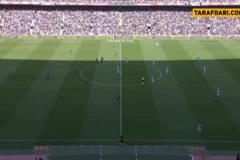بارسلونا-اسپانیول-لالیگا-ورزشگاه نیوکمپ-اسپانیا-barcelona-espanyol-laliga