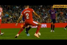بارسلونا-دورتموند-ناپولی-یوونتوس-منچستریونایتد-لیورپول-barcelona-manchester united-juventus-liverpool
