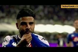 یوونتوس-ناپولی-آرسنال-بارسلونا-رئال مادرید-چلسی-juventus-napoli-arsenal-chelsea-barcelona