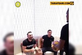 رئال مادرید-میلان-بارسلونا-اینتر-inter-barcelona-real madrid-milan