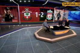 آرسنال-برنلی-برنامه Match Of The Day- لیگ برتر انگلیس-ورزشگاه امارات-arsenal-burnley-epl