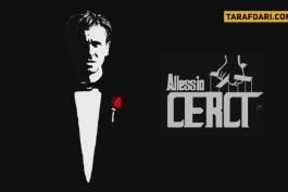 دانلود؛ ویدیوی جالب باشگاه آنکاراگوجو برای رونمایی از آلسیو چرچی