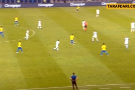 برزیل-آرژانتین-کوپا آمریکا-brazil-argentina-copa america