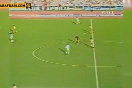 سری آ-ایتالیا-ناپولی-آرژانتین-Serie a-italia-argentina-napoli