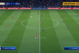 کونامی-فیفا 2020-pes 2020-fifa 2020-KONAMI