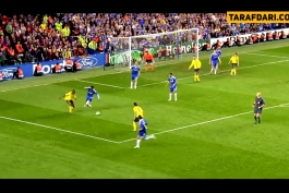 رئال مادرید-بارسلونا-یوونتوس-آرسنال-منچسترسیتی-barcelona-real madrid-juventus-arsenal
