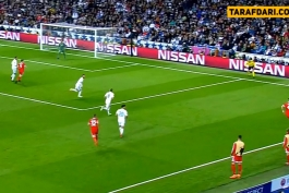 بارسلونا-رئال مادرید-لیورپول-یوونتوس-منچستریونایتد-barcelona-real madrid-juventus-liverpool
