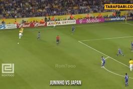 برزیل-آرژانتین-ایتالیا-فرانسه-آلمان-اسپانیا-جام جهانی-brazil-italy-spain-argentina-germany