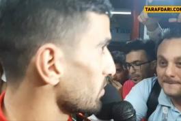 تراکتور-پرسپولیس-لیگ برتر ایران