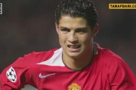 رئال مادرید-لالیگا-یوونتوس-منچستریونایتد-سری آ-ایتالیا-پرتغال-real madrid-manchester united-juventus-serie a