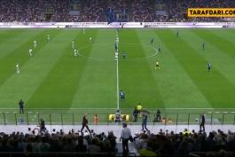 اینتر-اودینزه-سری آ-ورزشگاه جوزپه مه آتزا-ایتالیا-Inter-Udinese-Serie A