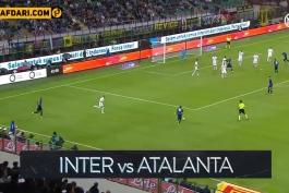 اینتر-سری آ-ایتالیا-ورزشگاه جوزپه مه آتزا-inter-serie a