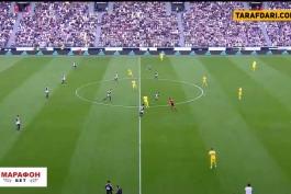 یوونتوس-ورونا-سری آ-ایتالیا-Juventus-Verona-serie a