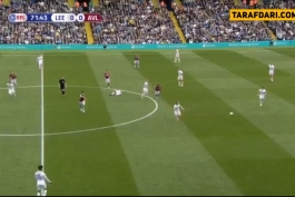 شفیلد یونایتد-لیدز یونایتد-چمپیونشیپ انگلستان-Leeds United-sheffield united-English Championship