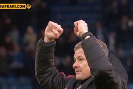 منچستریونایتد-لیورپول-لیگ برتر انگلیس-manchester united-liverpool-EPL