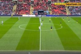 منچسترسیتی-برایتون-جام حذفی انگلیس-manchester city-brighton-fa cup