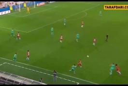 رئال مادرید-لالیگا-اسپانیا-برزیل-real madrid-la liga