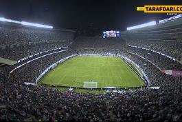 مکزیک-آمریکا-گلد کاپ-mexico-usa-gold cup