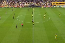 نوریچ سیتی-منچسترسیتی-لیگ برتر انگلیس-Norwich City-Manchester City-EPL