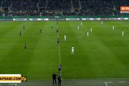 راپید وین-اینتر-لیگ اروپا-Rapid Wien-Inter-UEL