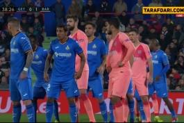 ختافه-بارسلونا-لالیگا-getafe-barcelona-laliga