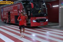 اتلتیکو مادرید-لالیگا-اسپانیا-پرتغال-atletico madrid-la liga