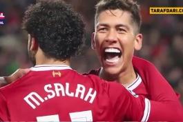 لیورپول-لیگ برتر انگلیس-برزیل-liverpool-epl-brazil