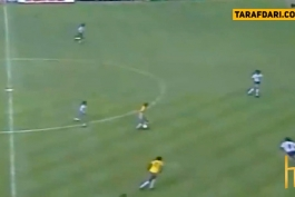 تیم ملی فوتبال برزیل-جام جهانی-کوپا آمریکا-فلامینگو-brazil-copa america