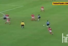 بارسلونا-پاری سن ژرمن-میلان-لوشامپیونا-لالیگا-barcelona-psg-milan-la liga