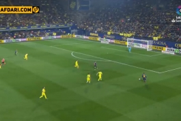 لالیگا-بارسلونا-رئال مادرید-اتلتیکو مادرید-laliga-barcelona-real madrid-atletico madrid