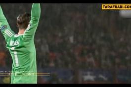 منچستریونایتد-لیگ برتر انگلیس-اینتر-سری آ-بارسلونا-اتلتیکو مادرید-barcelona-manchester united-inter-atletico madrid