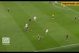 لیورپول-چلسی-رئال مادرید-آرسنال-بارسلونا-یوونتوس-liverpool-arsenal-barcelona-juventus-psg-real madrid