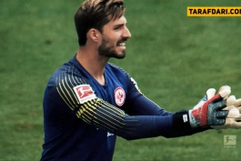 بوندس لیگا-هرتا برلین-بایر لورکوزن-آینتراخت فرانکفورت-اشتوتگارت-Hertha BSC-Bayer Leverkusen-Bundesliga