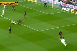 لالیگا-رئال مادرید-اسپانیا-یوونتوس-آرژانتین-la liga-real madrid-juventus