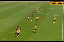 یوونتوس-رئال مادرید-منچستریونایتد-چلسی-juventus-real madrid-manchester united-chelsea
