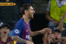 لیگ قهرمانان اروپا-بارسلونا-یوونتوس-لیورپول-ucl-juventus-barcelona-liverpool