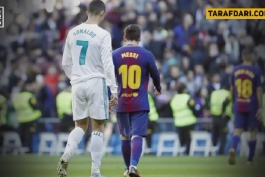 رئال مادرید-بارسلونا-لالیگا-یوونتوس-لیگ قهرمانان اروپا-سری آ-real madrid-juventus-barcelona-ucl-la liga-serie a