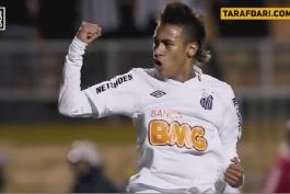 بارسلونا-پاری سن ژرمن-لالیگا-barcelona-psg-la liga