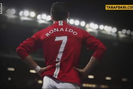 منچستریونایتد-رئال مادرید-یوونتوس-پرتغال-سری آ-لیگ برتر انگلیس-manchester united-real madrid-juventus-epl-serie a