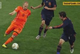 تیم ملی فوتبال هلند-آژاکس-جام جهانی فوتبال-هلند-netherlands-fifa world cup