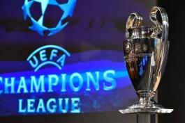 جام قهرمانی اروپا-چمپیونزلیگ-با ارزش ترین جام باشگاهی در اروپا
