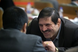 فدراسیون کشتی-کشتی ایران