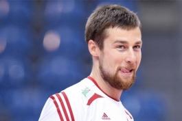 لهستان-والیبال لهستان
