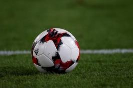 فوتبال ایران-توپ