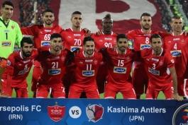 لیگ قهرمانان آسیا-فینال لیگ قهرمانان آسیا